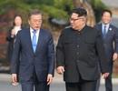 Ký hiệp ước hòa bình: Bài toán chưa lời giải của bán đảo Triều Tiên
