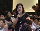 Thương nhân Việt phải chi chục tỷ đồng để được bán nông sản trên Alibaba ở Trung Quốc