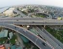 Hanoi HomeLand – mảnh ghép nổi bật của bức tranh đô thị Long Biên
