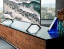TV QLED Q6F: trải nghiệm cao cấp với mức giá cực tốt