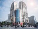 Sun Square sốt hàng đợt mở bán cuối – Thời của căn hộ cao cấp bàn giao ngay lên ngôi