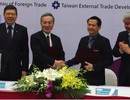 Y tế Việt Nam và Đài Loan hợp tác chăm sóc sức khỏe