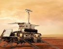 Các nhà khoa học đang tìm cách gieo trồng trên Sao Hỏa