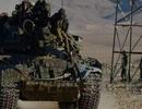 Syria tiêu diệt thủ lĩnh sừng sỏ của IS