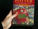Cuốn sách cũ đáng giá cả gia tài