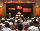Đà Nẵng: 73 đảng viên bị kỷ luật trong 6 tháng