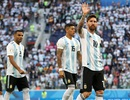 """Công Vinh: """"Không ngờ Đức, Argentina bị loại sớm như vậy"""""""