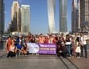 """""""Du lịch Dubai – Ngập tràn ưu đãi"""" cùng HVN Travel"""