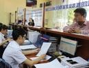 Quảng Trị sắp xếp, tinh gọn bộ máy, giảm 181 đơn vị sự nghiệp công lập