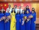 Bí thư Huyện ủy Phú Quốc được bầu giữ chức Chủ tịch UBND huyện