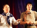 Cân nhắc việc trình Thủ tướng chuyện trượt danh hiệu của NSƯT Minh Vương?