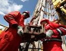 Trung Quốc đầu tư hơn 250 triệu USD vào ngành dầu khí Venezuela