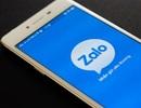 Bình Thuận bắt đầu trả kết quả đăng ký kết hôn trên mạng Zalo