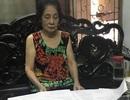 """Hà Nội: Cụ bà 75 tuổi đã """"cạn nước mắt"""", bao giờ sổ đỏ mới được cấp?"""
