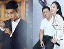 """Vũ công Quang Đăng """"tố"""" bạn trai cũ MC """"Chuyện đêm muộn"""" lừa đảo nhiều nghệ sĩ"""