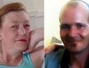 """World Cup """"nóng bỏng"""", Nga- Anh lại căng thẳng vụ công dân trúng độc"""