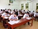 Ninh Bình: 12 thí sinh đạt điểm 10 kỳ thi THPT Quốc gia