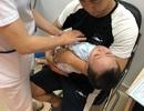 Hotgirl Bella cùng con trai được đưa vào bệnh viện tâm thần tỉnh Hải Dương