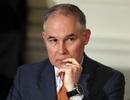 Quan chức cấp cao Mỹ từ chức sau hàng loạt bê bối lạm chi quỹ công