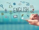 Ứng dụng miễn phí giúp vừa chơi, vừa học kỹ năng đặt câu trong tiếng Anh