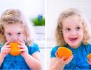 7 thực phẩm có hại trẻ thường ăn