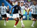 """BLV Quang Huy: """"Pháp sẽ chơi tấn công, giải quyết Uruguay trong 90 phút"""""""