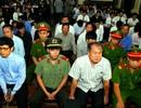 Nhiều thẩm phán tại TPHCM xin nghỉ việc vì áp lực lớn