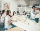 Năm học 2018-2019: Trường Cao đẳng Y - Dược ASEAN miễn 100% học phí cho nhiều đối tượng thí sinh