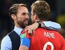 "HLV Southgate:""Kane có thể vượt mặt C.Ronaldo, Messi"""