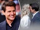 """Nữ diễn viên khốn khổ vì bị đồn là """"tình mới"""" của Tom Cruise"""