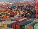 """Căng thẳng thương mại: Cẩn trọng hàng Trung Quốc """"đội lốt"""" Việt Nam xuất qua Mỹ"""