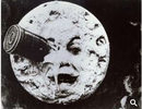 Những hình tượng lí thú trên Mặt Trăng