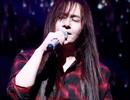 Kim Kyung Ho – ngôi sao nhạc rock Hàn Quốc đến Việt Nam biểu diễn