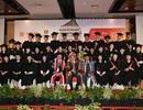Hội thảo Du học Singapore: Tìm hiểu trường MDIS – Top 3 trường tư tốt nhất Singapore