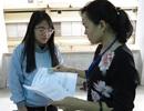 Điểm sàn của ĐH Bách khoa TPHCM, ĐH Quốc tế và khoa Y - ĐHQG TPHCM
