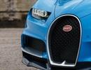 Xôn xao thông tin Bugatti ra siêu xe gần 6 triệu USD