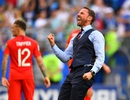 Những khoảnh khắc thăng hoa đưa tuyển Anh vào bán kết