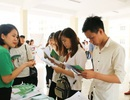 Thanh Hóa: Còn 860 sinh viên cử tuyển chưa được bố trí việc làm