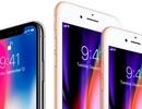 iPhone 8 bất ngờ trở thành smartphone bán chạy nhất hiện nay