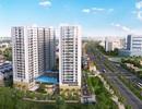 Bất động sản khu Nam Hà Nội: Giá và thanh khoản tăng mạnh nhờ hạ tầng?
