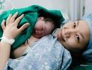 Cẩn trọng với 4 bệnh truyền nhiễm mẹ lây cho con khi sinh thường
