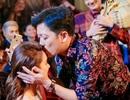 Những màn cầu hôn ấn tượng nhất của showbiz Việt