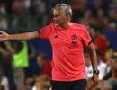 Sự bất mãn của Mourinho chỉ là… cú lừa?