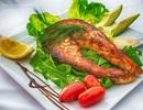 Vì sao nên ăn nhiều cá?