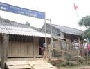 Thanh Hóa: Giải quyết dứt điểm việc thiếu nhà vệ sinh trước thềm năm học mới