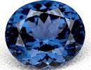 Tìm được viên kim cương hơn 465 tỷ đồng trong hộp giày