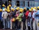 Malaysia xem xét lại hệ thống tuyển dụng lao động nước ngoài