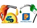 """Xăng dầu tăng giá mạnh, Petrolimex lãi """"khủng"""" hơn 2.800 tỷ đồng"""