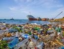 Tổng cục Biển và Hải đảo làm đầu mối về quản lý rác thải nhựa đại dương