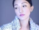 Châu Tấn: Kết hôn 4 năm, ly thân 2 năm
